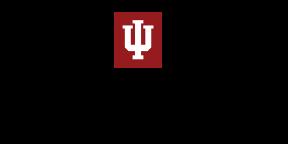 richard fairbanks school of public health logo